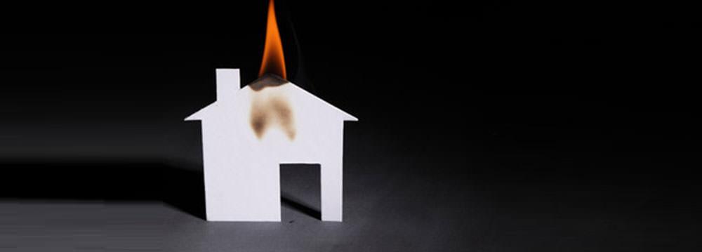 2.火災に対する安全性(火災時の安全)