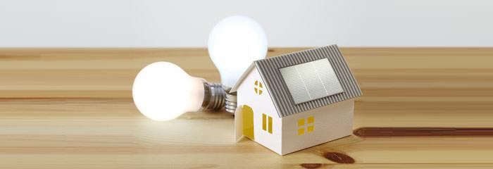 5.省エネルギー対策(温熱環境・エネルギー消費量)