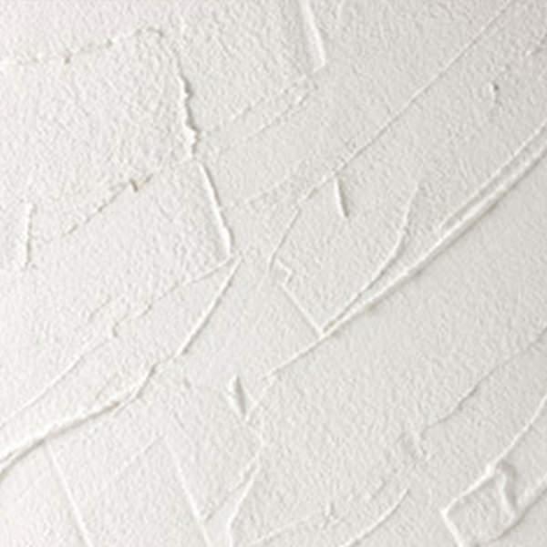 漆喰(しっくい)壁