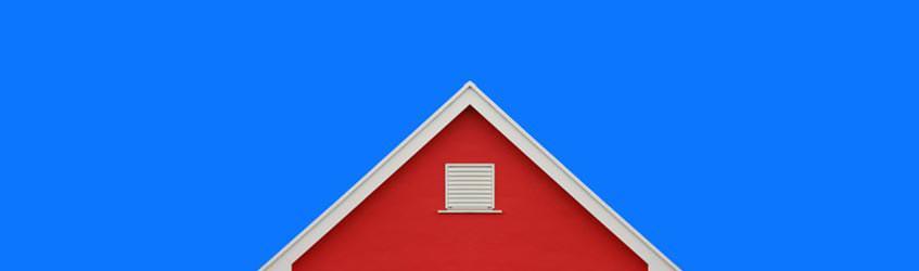 家のイメージを刷新できる