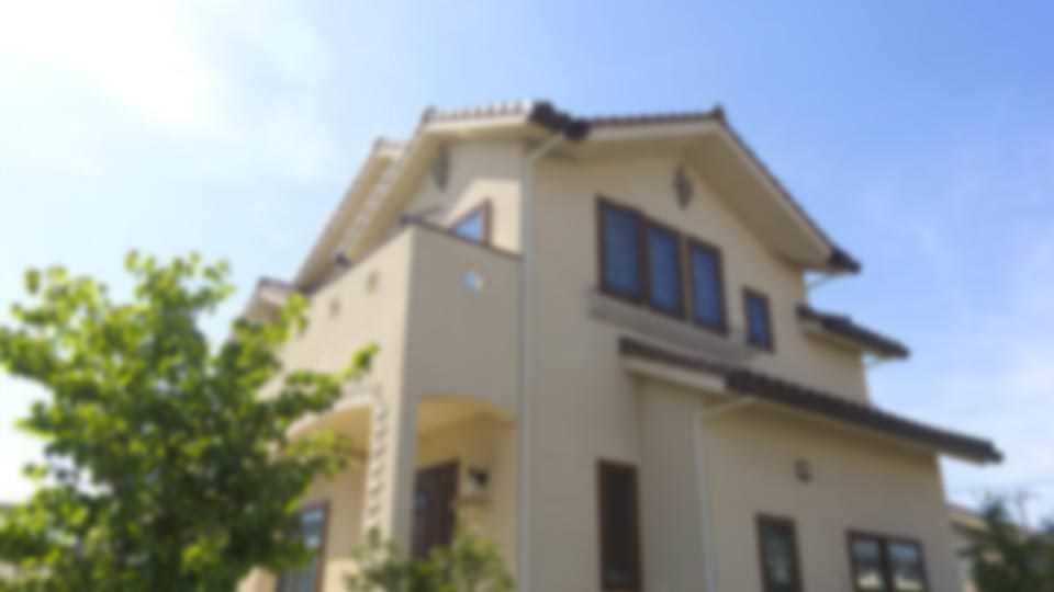 空き家の売却方法 サンヨーホームズ